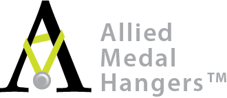 Allied Medal Hangers